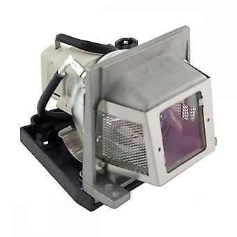 Premium Power Replacement Projector Lamp For ViewSonic RLC-018