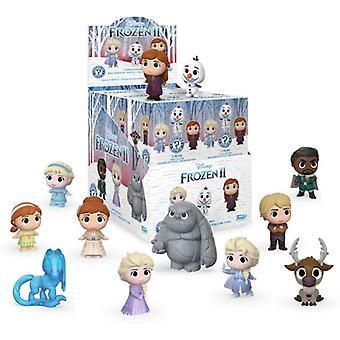Funko Mystery Minis Disney: Frozen 2   Collectible Figure