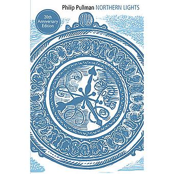 Northern Lights de Philip Pullman
