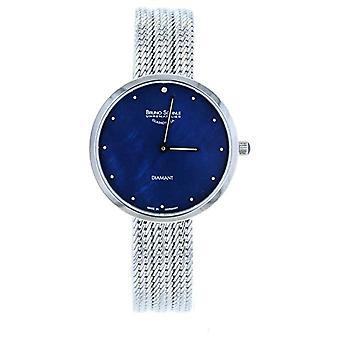 Bruno S?hnle Clock Woman ref. 17-13171-350