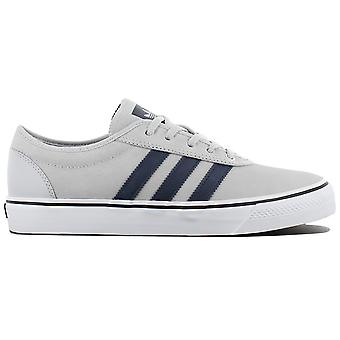 adidas Adi-Ease BB8475 Men's Shoes Grey Sneakers Sports Shoes