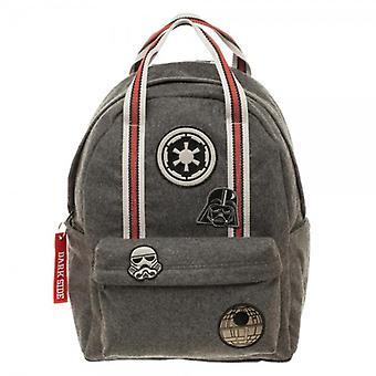 Mochila - Star Wars - Imperial Top Handle Nueva Licencia bp54ynstw