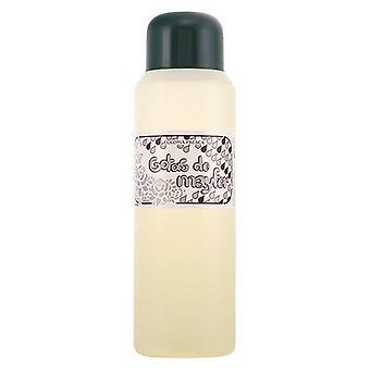 Unisex Perfume Gotas De Mayfer Mayfer EDC/1000 ml