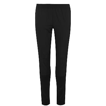 Asics Womens RACE PANT LD04 Performance Trainingspak Bottoms Sportbroek