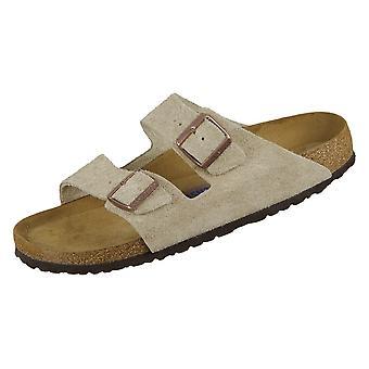 Birkenstock Arizona 951303 chaussures universelles pour femmes d'été