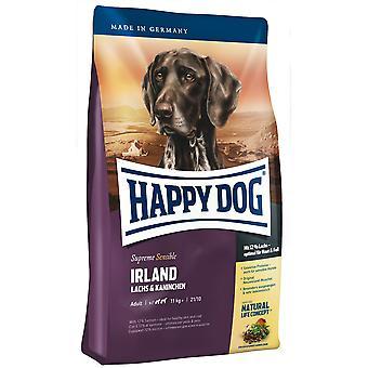 Happy Dog Irland Sensible (Dogs , Dog Food , Dry Food)