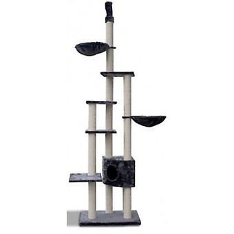 Hami Form Cat Tree Jaipur (Cats , Toys , Scratching Posts)