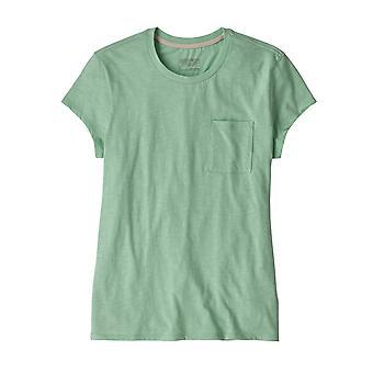 Patagonia Women's T-Shirt Mainstay