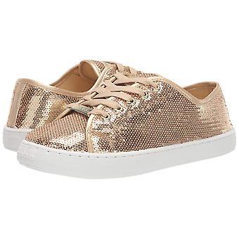 bebe femei & apos;s Dyanna sneaker
