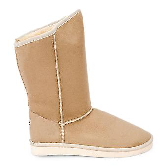 Antarctica Original Women Fall/Winter Boot - Brown Color 32396