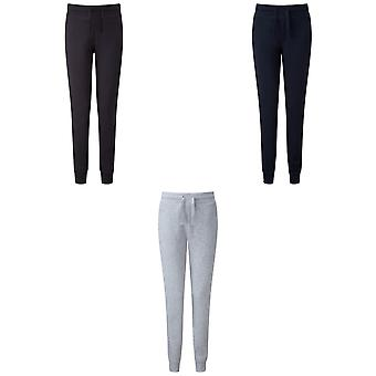 Russell Womens/Ladies Authentic Jog Pants
