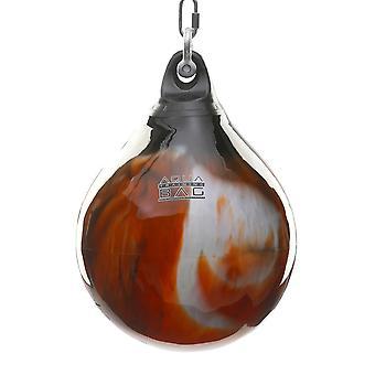 Aqua Punching Bag 18