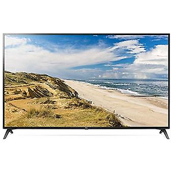 Smart TV LG 70UM7100 70&4K Ultra HD LED WiFi Svart