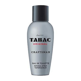 Men's Perfume Craftsman Tabac EDT (100 ml) (100 ml)