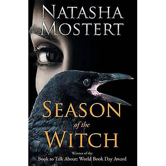 Season of the Witch by Mostert & Natasha