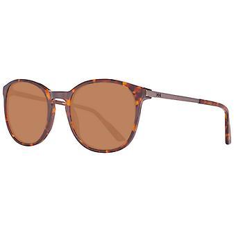 Unisex Sunglasses Helly Hansen HH5022-C02-57