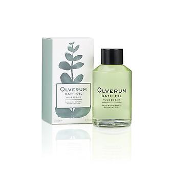 Aceite de Baño Olverum 125ml