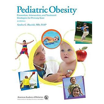 Pediatric Obesity - Prevention - Intervention - and Treatment Strategi