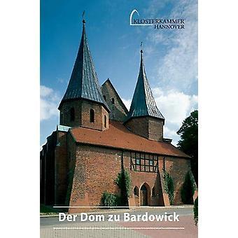 Der Dom zu Bardowick by Urs Boeck - 9783422022560 Book