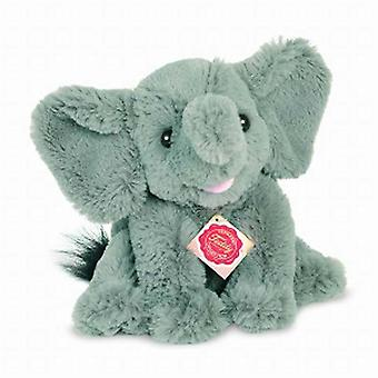 Hermann Teddy elephant 22 cm
