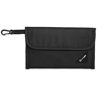 Pacsafe Coversafe V50 RFID blokowanie paszport Protector