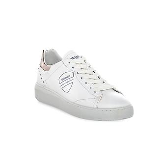 Blauer whi kendall sneakers fashion