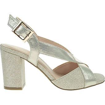 Menbur 214190000 MENBUR214190000 ellegant summer women shoes