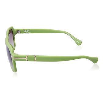 Ladies'�Sunglasses Opposit TM-522S-03 (� 56 mm)