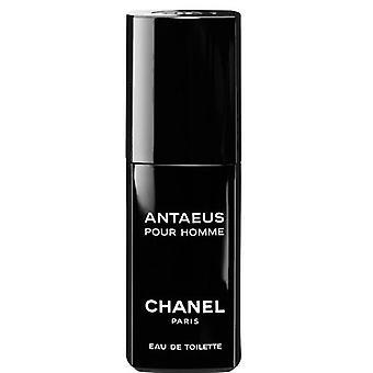 Chanel - Antaeus Pour Homme - Eau De Toilette - 100ML