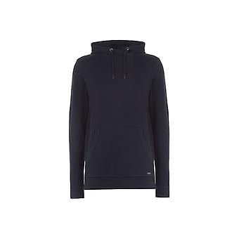 Firetrap Hooded Sticka Jumper Mens