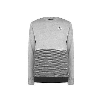Volcom Forzee Sweatshirt