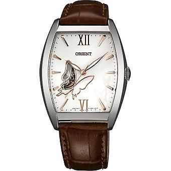 Orient Wristwatch - Unisex FDBAE003W0