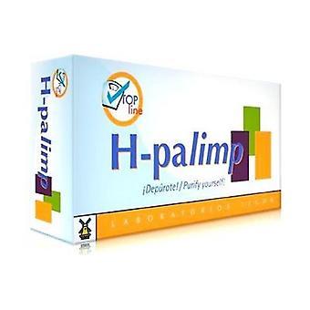 H-Palimp 28 capsules