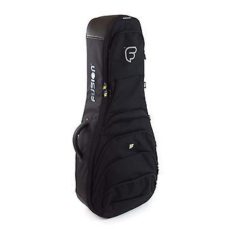 Urban acoustic guitar bag / dreadnought guitar bag