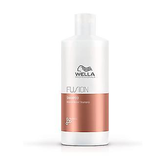 Fusion Intense Repair Shampoo 500ml