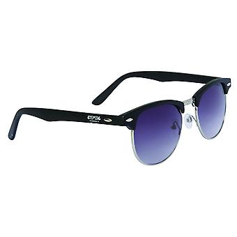 Sunglasses Women's Ridge Wanderer Cat.3 Black (008)