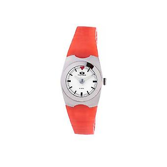 Woman's Time Force Watch TF1110L-03 (27 mm)