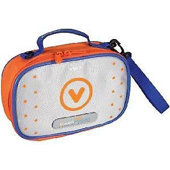 VTech V.Smile Cyber lomme bæretaske