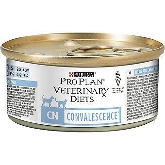 Pro Plan Veterinary Diets CN Convalescence Wet