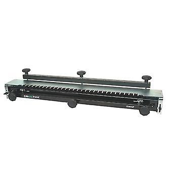 Trend Craft Dovetail Jig 600mm TRECDJ600