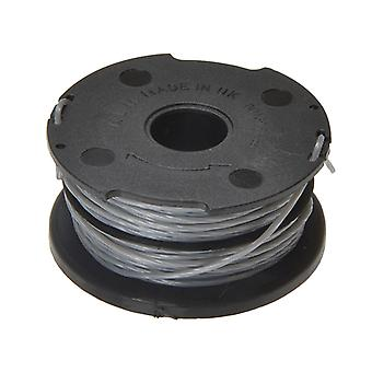ALM Manufacturing ALMBD139 BD139 Spool and Line to Fit Black and Decker Trimmers