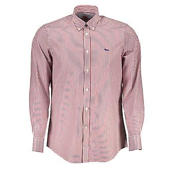 HARMONT & BLAINE Shirt Long Sleeves Men CRE012011223