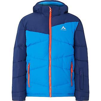 McKinley Boys Egon Ski Jacket