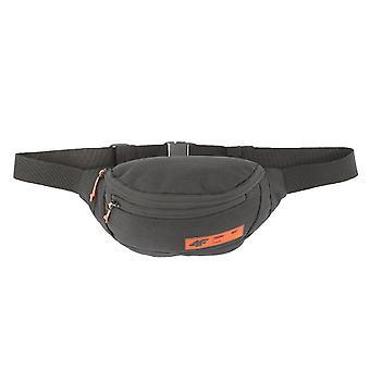 4F AKB004 H4Z20AKB00420S everyday  women handbags