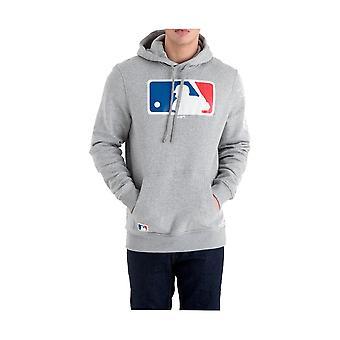 New Era Mlb Logo 11204075 universal miesten miesten puserot
