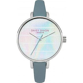 Daisy dixon watch kylie dd024us