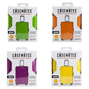 Home & Living Casemates Luggage Covers