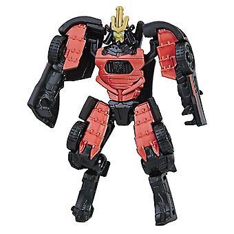 Transformers Authentic Legion Class Autobot Drift Figure 7cm
