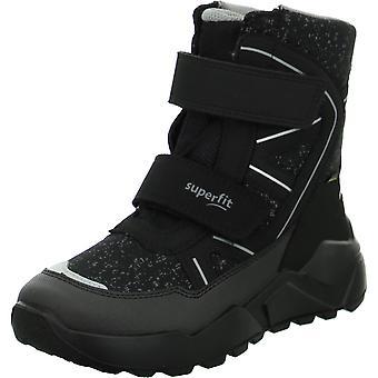 Superfit Rocket 10004050000 universal winter kids shoes