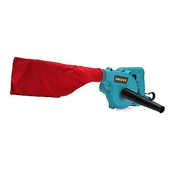 Electric Air Blower & Suction